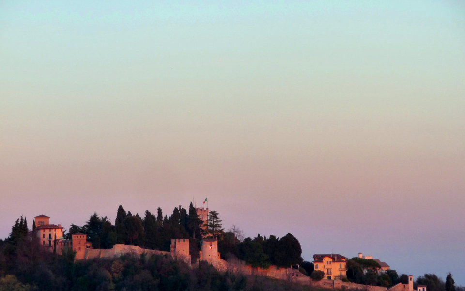 Conegliano e dintorni – Podere di Costabella